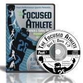 The Focused Athlete