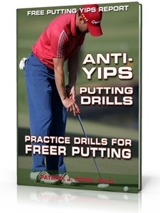 putting-yips-report-web2
