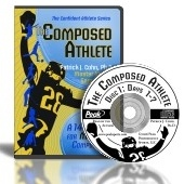 The Composed Athlete